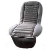 Assento Refrigerado Refresc massageador Air Bivolt - Supermedy