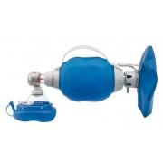 Ambu Mark IV respiração artificial Bag