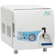 Autoclave Analógica 5 Litros - ALT