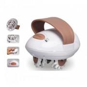Massageador Cell Massager Supermedy