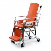 Cadeira Cot Modelo 28 Ferno-Flex ™ Roll-se *Consultar Valor*