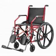 Cadeiras Dobraveis Jaguaribe 1016 - VIA TRANSPORTADORA - CONSULTAR